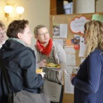 Vereinsforum 2018_Foto_mam-web_26