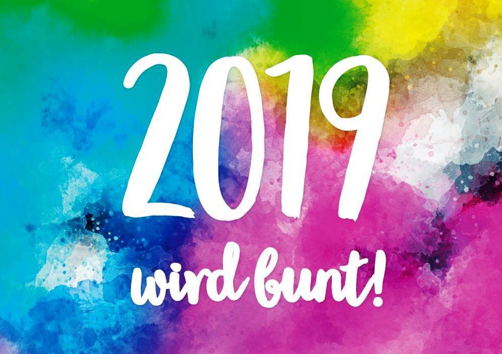 2019 wird bunt_web