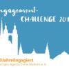 Challenge Heft 2019-02-28_Seite_01