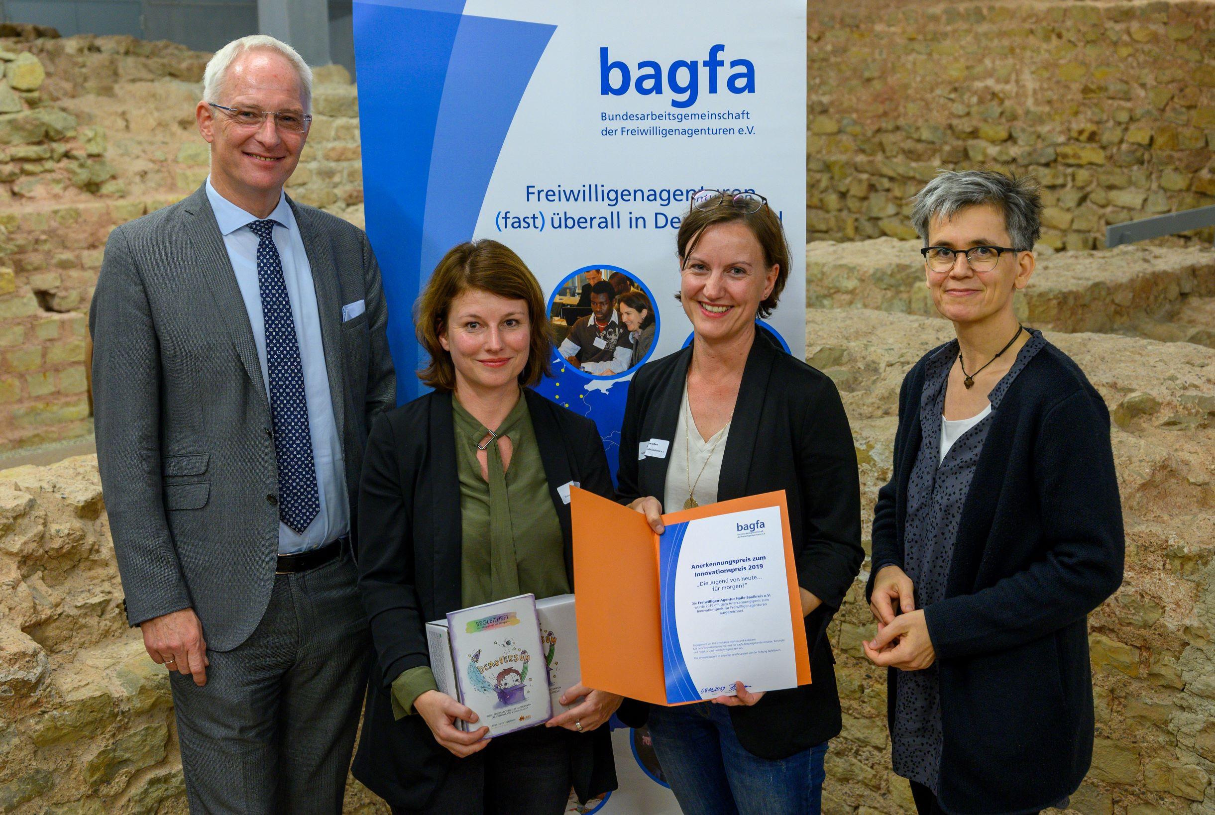2019_bagfa_Innovationspreis_Halle-Saalkreis_web