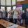 Mitgliederversammlung des Seniorenrates (Seniorenvertretung der Stadt Halle e.V) und Wahl des neuen Seniorenrates mit Vorstand am 7. Oktober 2019