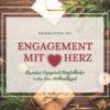 Engagement in der Advents- und Weihnachtszeit 2019_Seite_01